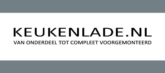 Keukenlade.nl