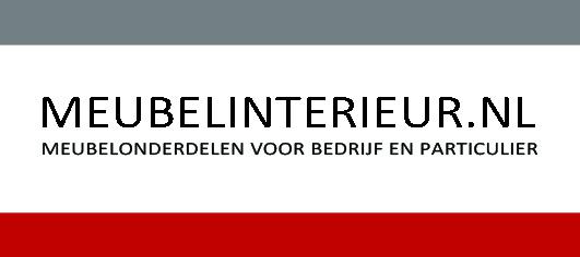 Meubelinterieur.nl Venenweg 61 Zwanenburg