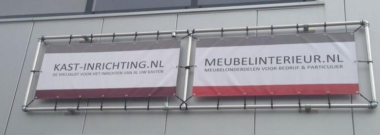 Kast-inrichting.nl Venenweg 61 Zwanenburg
